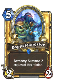 Doppelgangster(49843) Gold.png
