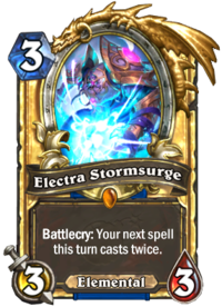 Electra Stormsurge(89804) Gold.png
