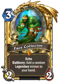 Face Collector(89345) Gold.png