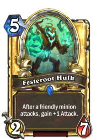 Festeroot Hulk(89418) Gold.png