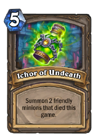 Ichor of Undeath(49826).png