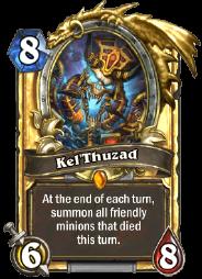 Kel'Thuzad(7742) Gold.png