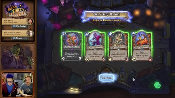 Mean Streets of Gadgetzan livestream screenshot.jpg