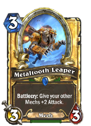 Metaltooth Leaper(12254) Gold.png