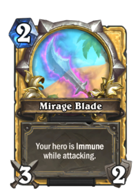Mirage Blade(90800) Gold.png