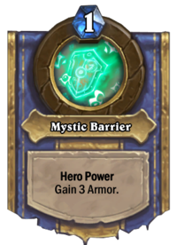 Mystic Barrier(77313).png