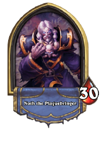 Noth the Plaguebringer.png