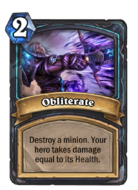 Obliterate(63053).png