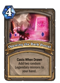 Opening the Dark Portal(89766).png