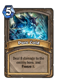 Pure Cold(7806).png