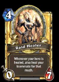 Raid Healer(35394) Gold.png