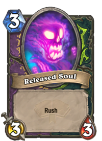 Released Soul(330114).png