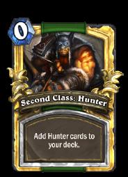 Second Class- Hunter(35259) Gold.png