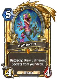 Subject 9(89889) Gold.png