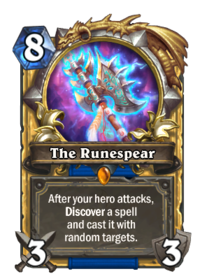 The Runespear(76869) Gold.png