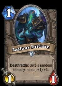Zealous Initiate(35222).png