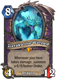 Zzeraku the Warped(151357).png