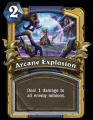Arcane Explosion Gold.png