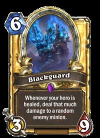 Blackguard(62907) Gold.png