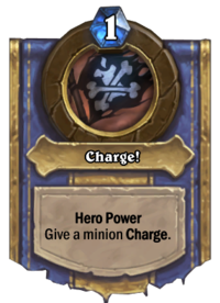 Charge!(77243).png