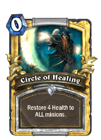 Circle of Healing(38) Gold.png