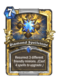 Diamond Spellstone(76955) Gold.png
