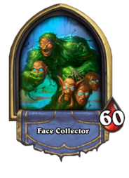 Face Collector(89689).png
