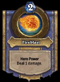 Fireblast(677).png