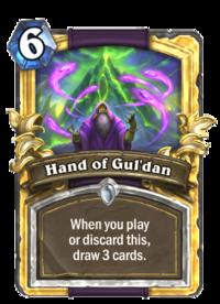 Hand of Gul'dan(210809) Gold.png
