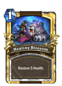 Healing Blossom(90988) Gold.png