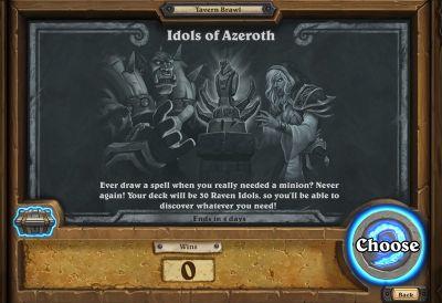 Idols of Azeroth.jpg