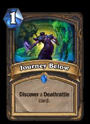 Journey Below(35194).png