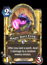 Magic Dart Frog(90637) Gold.png