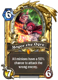 Mogor the Ogre(12282) Gold.png
