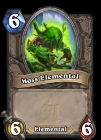 Moss Elemental(77089).png