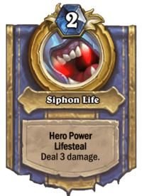 Siphon Life(62935) Gold.png