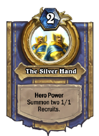The Silver Hand(35257) Gold.png