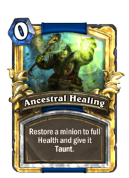 Ancestral Healing(216) Gold.png