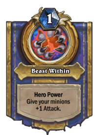 Beast Within(89683) Gold.png