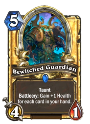 Bewitched Guardian(89431) Gold.png