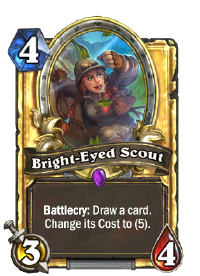 Bright-Eyed Scout(55590) Gold.png