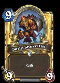 Burly Shovelfist(90675) Gold.png