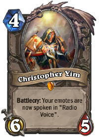 Christopher Yim(14665).png