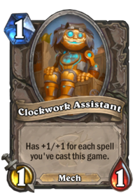 Clockwork Assistant(89599).png