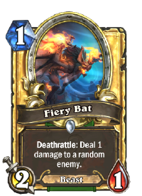 Fiery Bat(35214) Gold.png