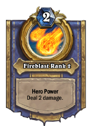 Fireblast Rank 2(22484) Gold.png