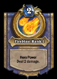 Fireblast Rank 2(22484) Gold.png