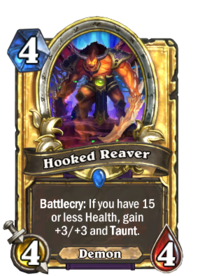 Hooked Reaver(77010) Gold.png