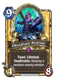 Obsidian Statue(62870) Gold.png