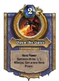 Open the Gates(14522) Gold.png